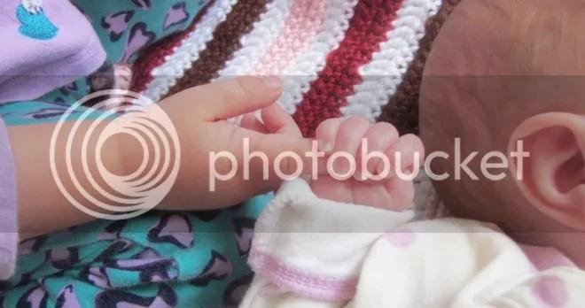 photo fingersclose_zps6ee8aa7c.jpg