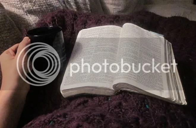 photo Bibletime_zpsfd65075b.jpg