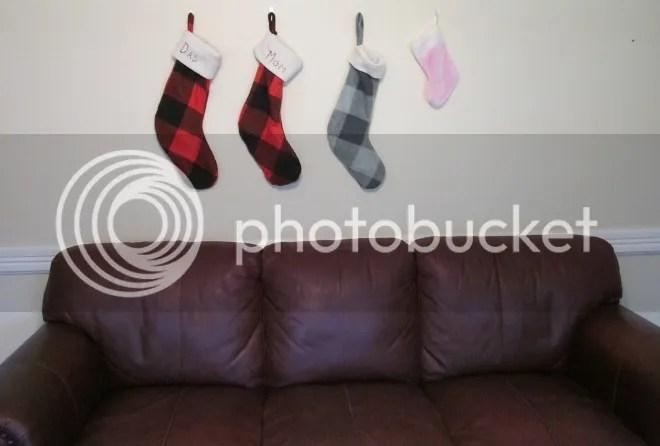 photo christmas3_zps282d54c4.jpg