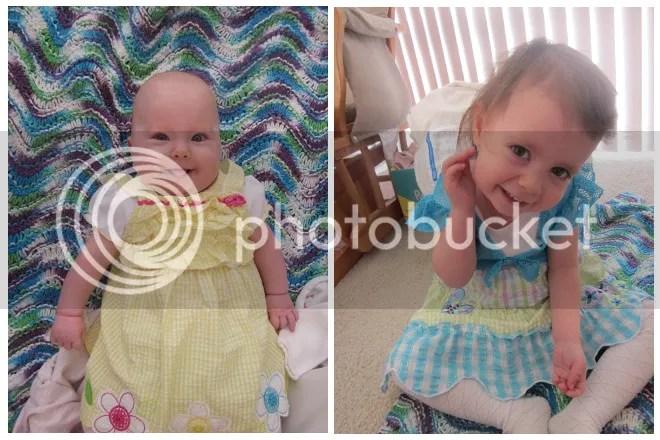 photo girls2_zps89cf3393.jpg