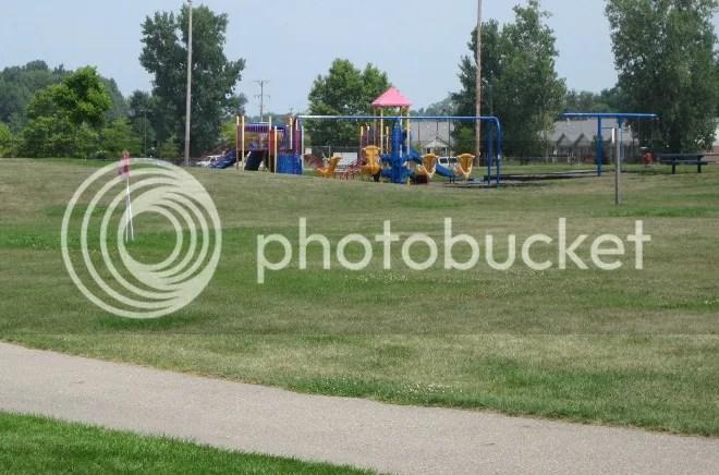 photo playground_zpsf5de6409.jpg