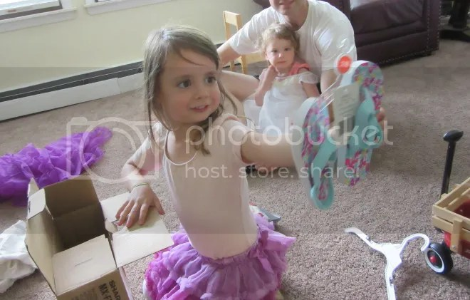 photo IMG_0867_zpswdsnhpol.jpg