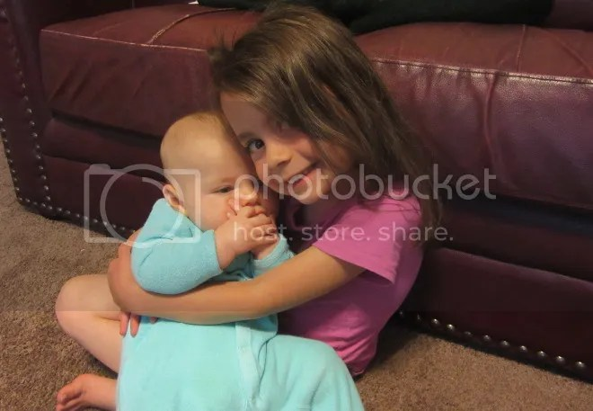 photo IMG_2209_zps8gw9et8o.jpg