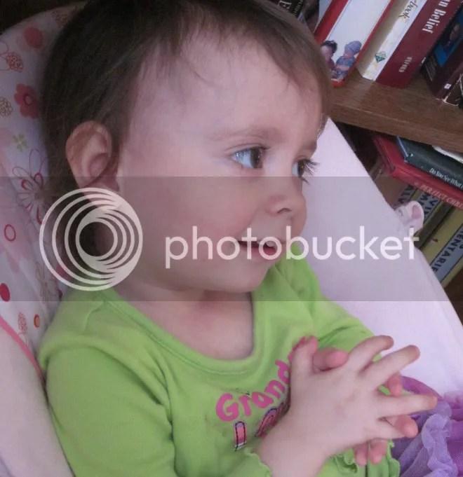 photo clapping_zps93ad090c.jpg