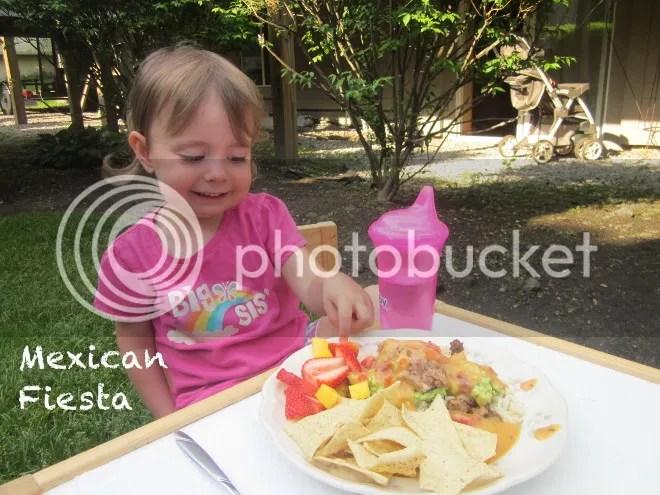 photo mexican_zpsdf9f9de8.jpg