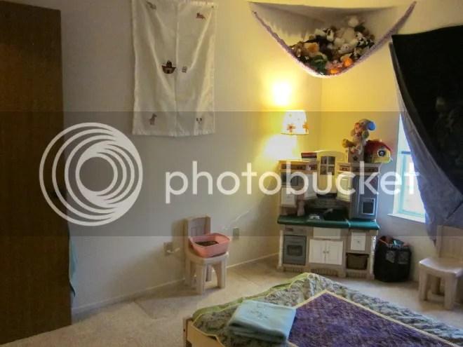 photo dresserwallafter_zps64801045.jpg