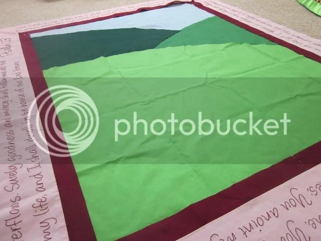 photo end_zps2b7f639c.jpg