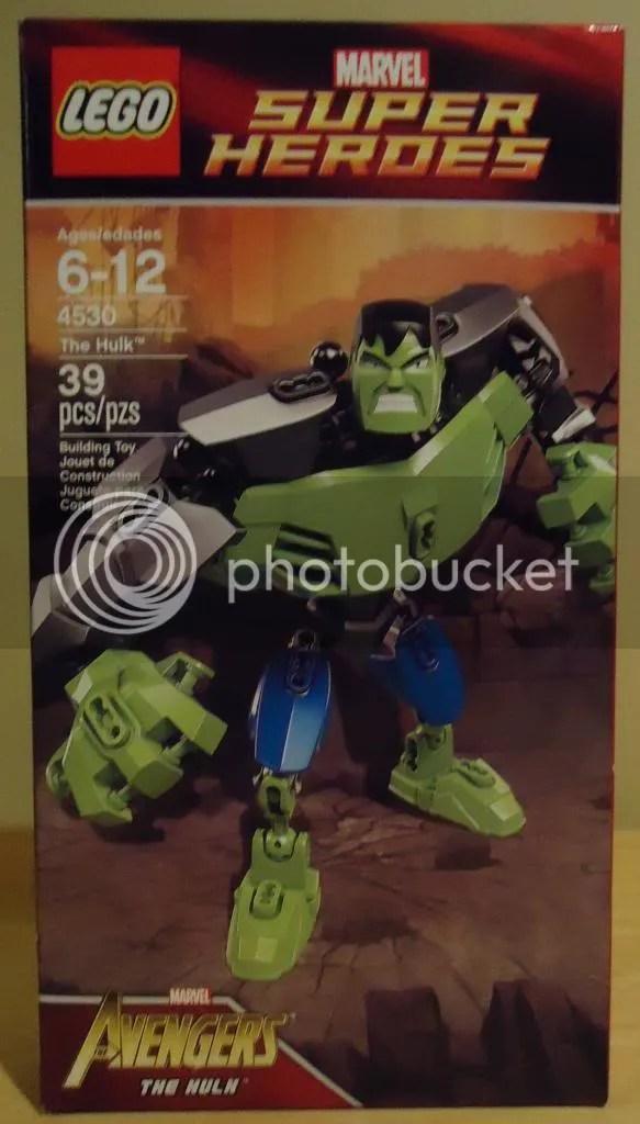 Marvel Superheroes Avengers Site Lego Incredible HulkAn Fan Web hrdxBCtoQs
