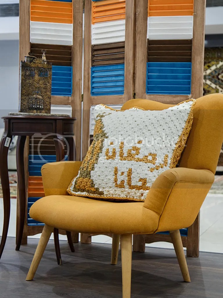 photo Large-Fustany-Creative-egypt-How-to-decorate-your-home-the-oriatel-way-for-Ramadan-03_zpsduhu3sfv.jpg
