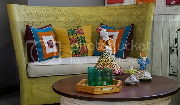 photo Large-Fustany-Creative-egypt-How-to-decorate-your-home-the-oriatel-way-for-Ramadan-04_zpss2dhrfna.jpg