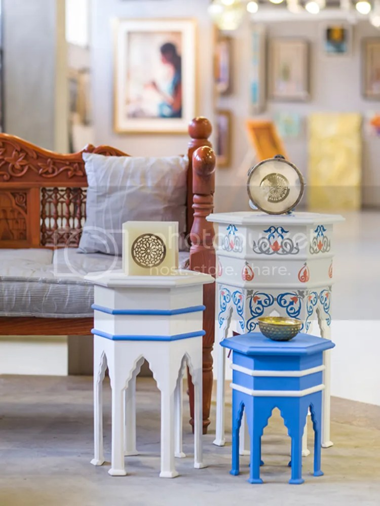 photo Large-Fustany-Creative-egypt-How-to-decorate-your-home-the-oriatel-way-for-Ramadan-09_zpsfzdzoxpt.jpg