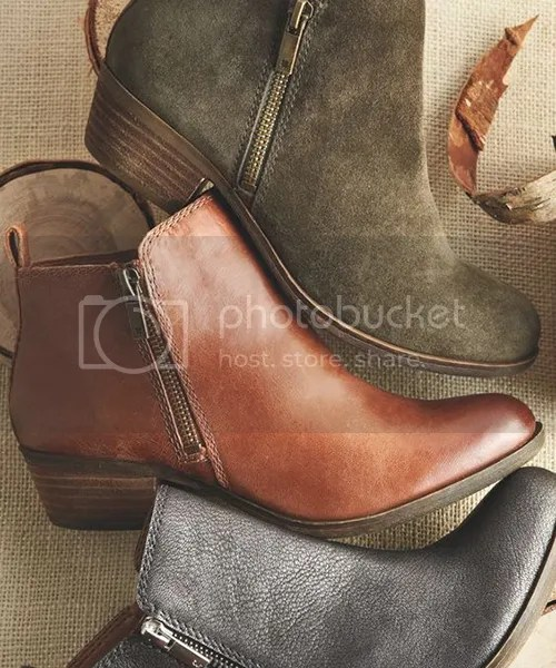 photo Large-Fustany-Must-Have-Items-For-Winter-04_zpszqlbglmo.jpg