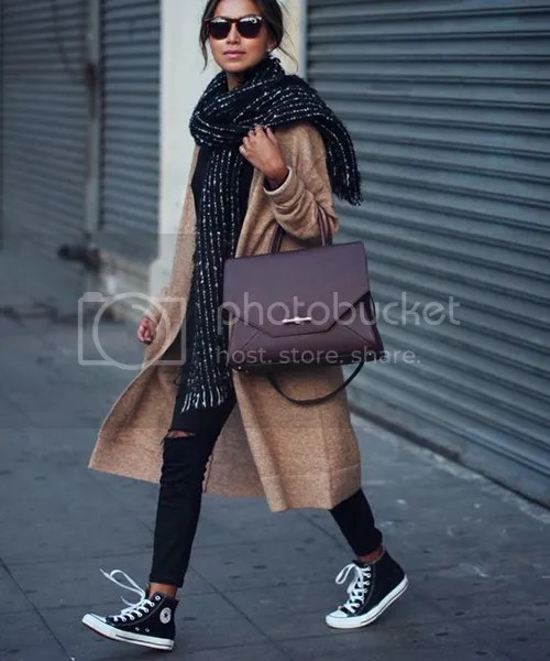 photo Large-Fustany-Must-Have-Items-For-Winter-22_zpsivr8x1ti.jpg