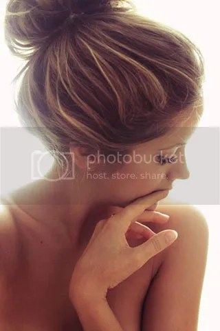 photo fustany-beauty-hair-The Best Hairstyles for Women with Thin Hair to Fake a Fuller Look-2 copy_zpsnvvhrq8z.jpg