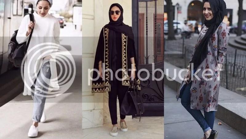 photo fustany-fashion-style ideas-hijab street style-balance_zpsw13vuwer.jpg