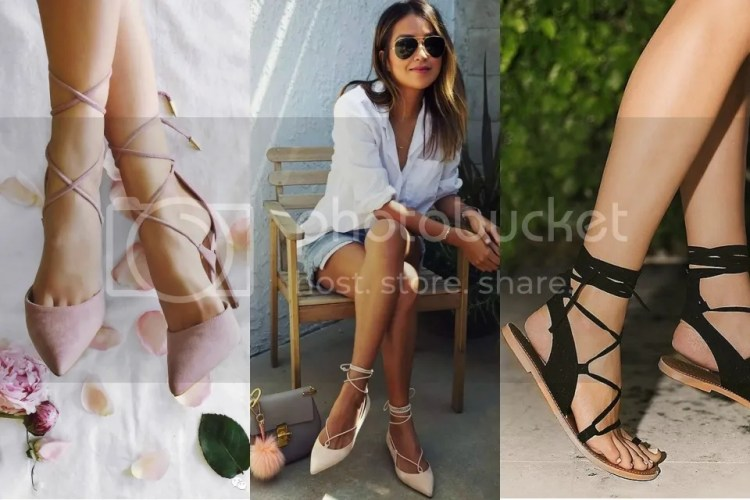photo fustany-fashion-trends-the items you should have for the summer-lace up shoes-4_zpsjucs4whu.jpg