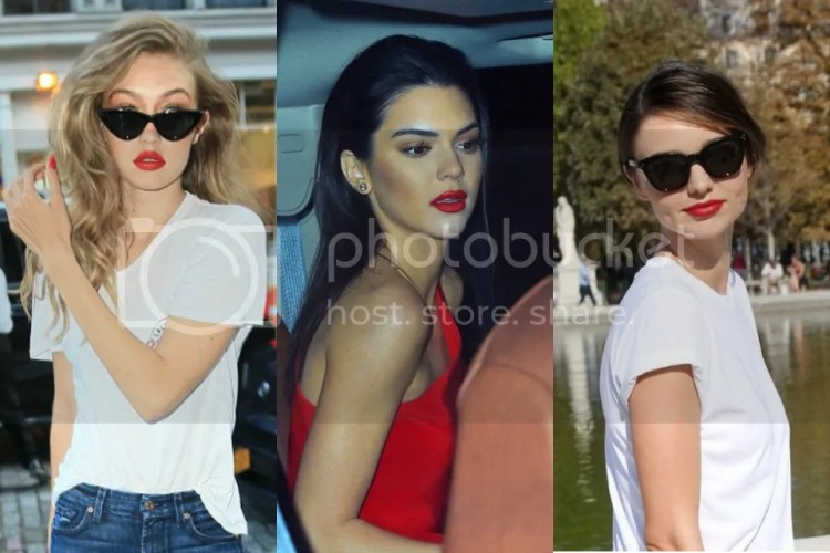photo fustany-fashion-trends-the items you should have for the summer-red lipstick-9_zpszojc1uvw.jpg