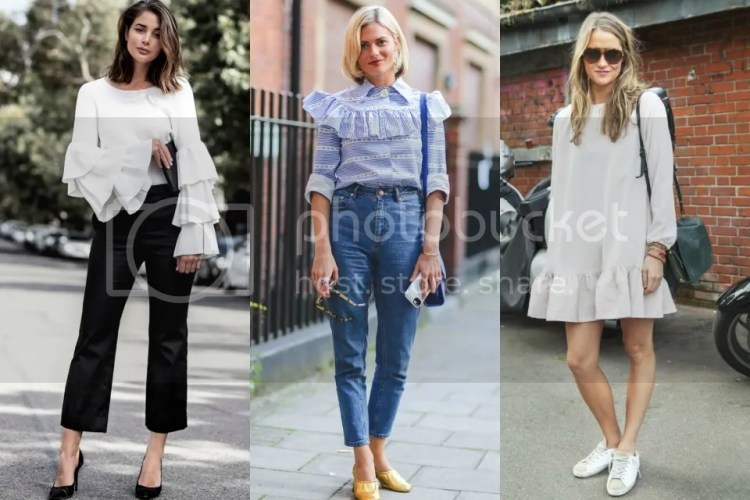 photo fustany-fashion-trends-the items you should have for the summer-ruffles-10_zps5ijtnpej.jpg