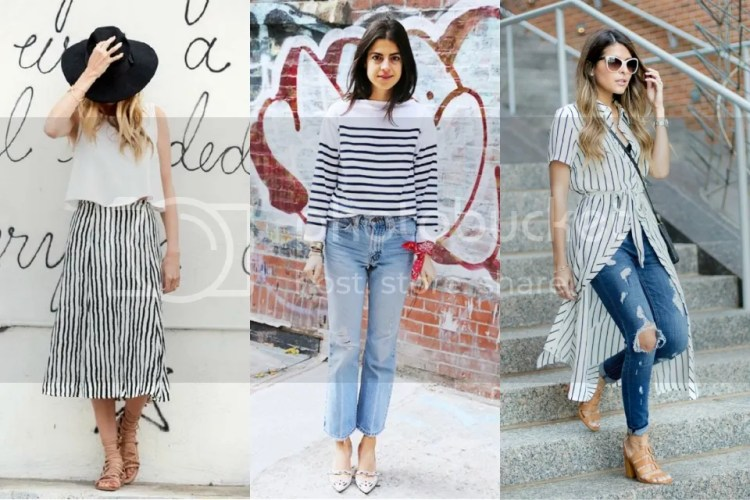 photo fustany-fashion-trends-the items you should have for the summer-strips-12_zpsx8pod14k.jpg