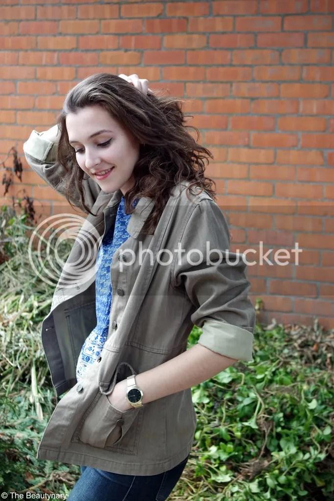 photo SAM_0292_zpscvmuletl.jpg