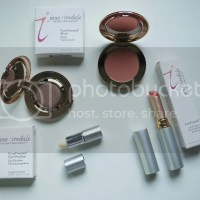 jane iredale - Happy Browns