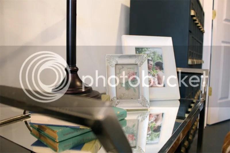photo bedroom11_zpsah3kpfst.jpg