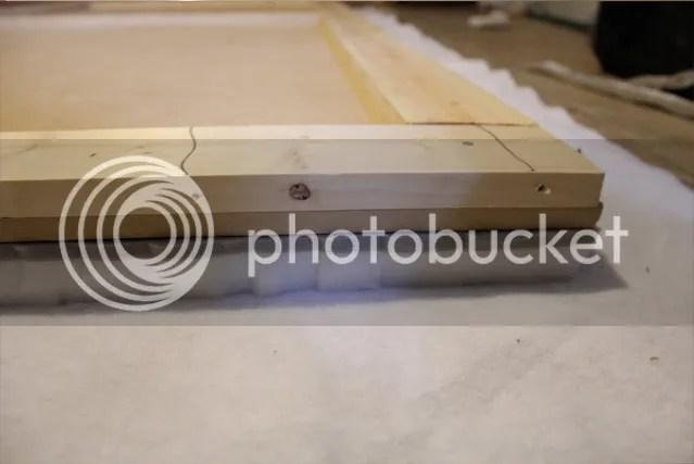 photo headboard1_zpsnfljkrmw.jpg