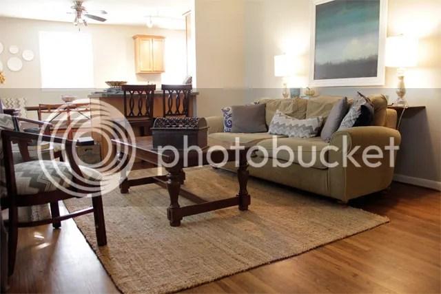 photo livingroomupdated1_zps32njgtsh.jpg