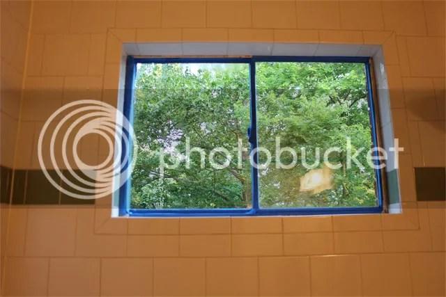 photo windows5_zps9e4aecc1.jpg