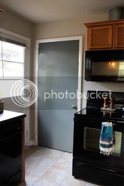 photo painteddoor1_zps2e6c842d.jpg