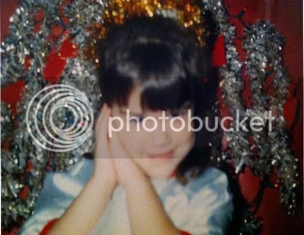 photo memories1_zps12bd73ca.jpg