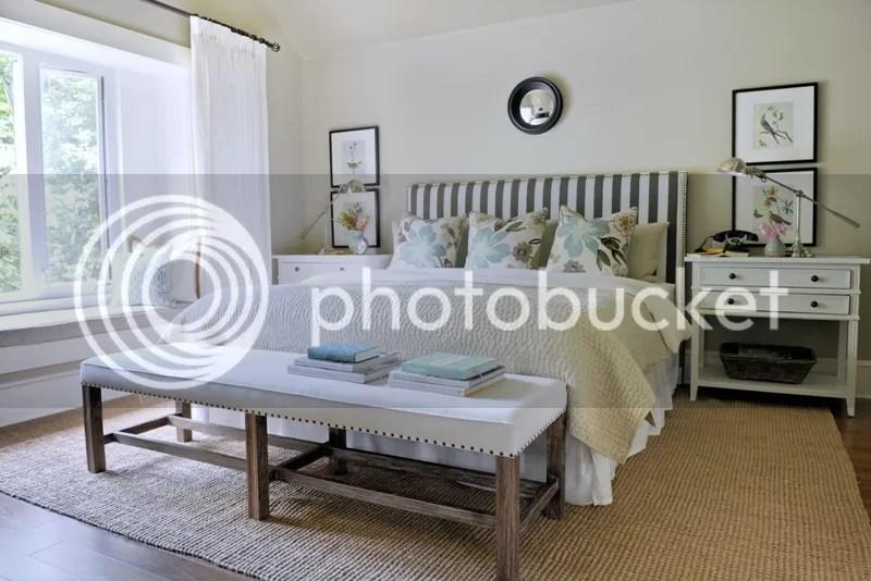 photo Master-Bedroom_zps798ecd43.jpg