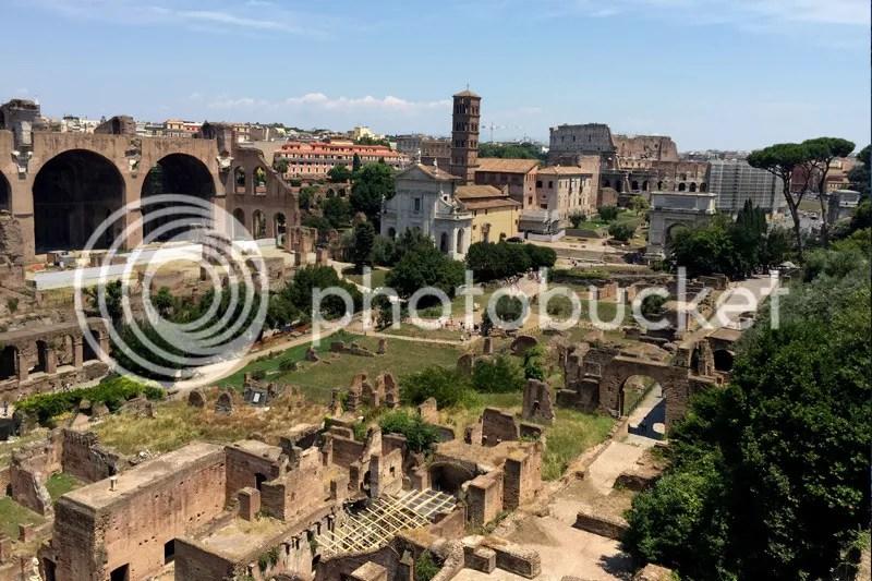 photo Rome-5_zps86itzdgh.jpg