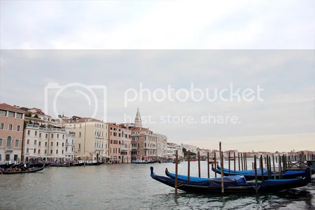 photo Venice-18_zps9ca6mke0.jpg