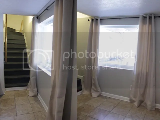 photo basement3_zps2532568e.jpg