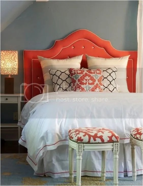 Guest Room Progress...All Precioius & Pleasant Blog