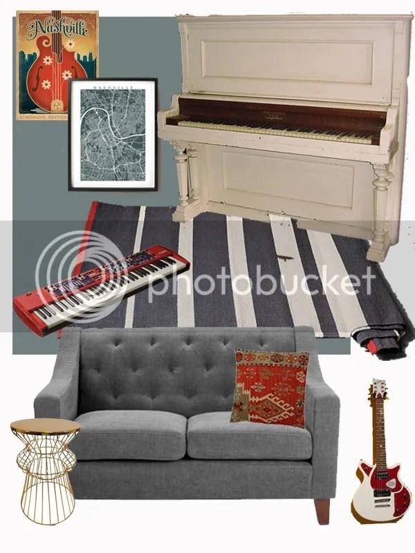 photo musicroommoodboard_edited-2_zps6ef3661c.jpg