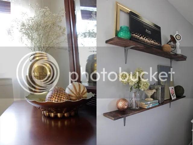 Master Bedroom Reveal - All Precious & Pleasant Blog
