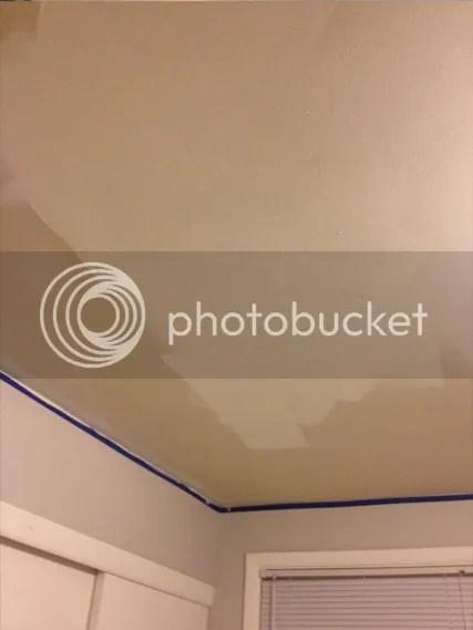 photo ceiling6_zps6446b291.jpg