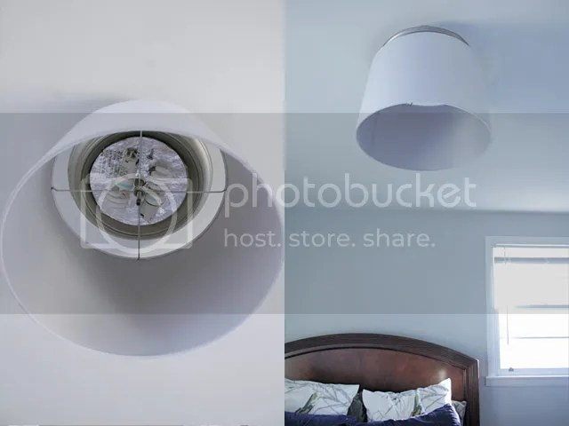 photo ceilinglight4_zpsa55c9e89.jpg