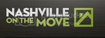 Nashville on the move -- realtor