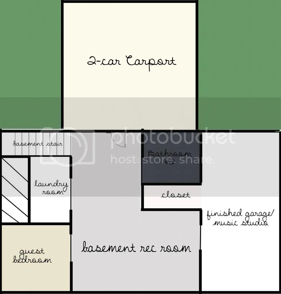 photo basementfloorplan_zps24e83b69.jpg