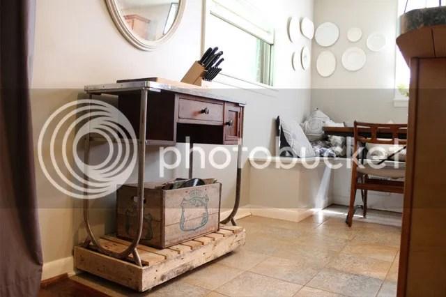 photo kitchencart6_zpslsnibp52.jpg