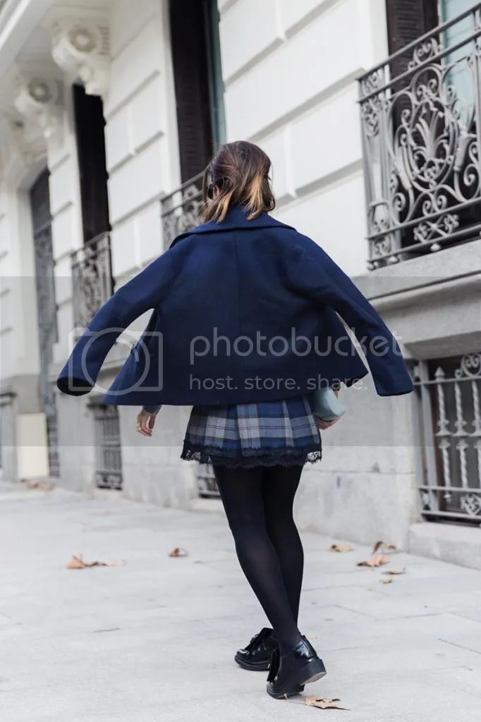photo Checked_Skirt-Cashmere_Sweater-Navy_Jacket-Loafers-Outfit-Street_Style-Collage_Vintage-13_zpse610ce4d.jpg