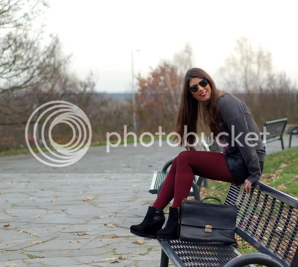 photo Outfit-13-december-2012-0721_zps92241e0d.jpg
