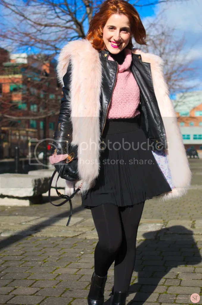 photo STYLETRACES-PINK AND PLEATED WINTER VERSION-fashion blogger_red head_street style_look do dia_outfit of the day_ootd_dublin__zps8ujylpew.png