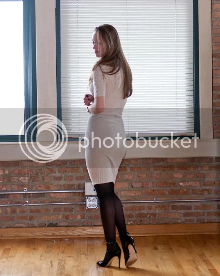 photo back-white-victorias-secret-turtleneck-sweater-dress_zpsnzvapnjj.jpg