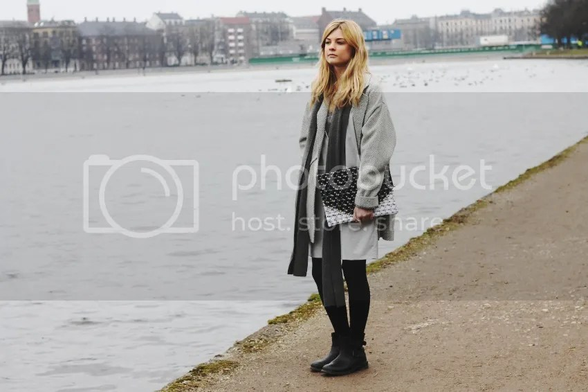 photo outfit-023_zps5e8dbb9b.jpg