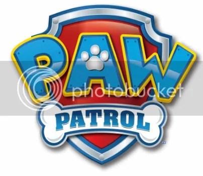Paw-logo_zpsa9240623