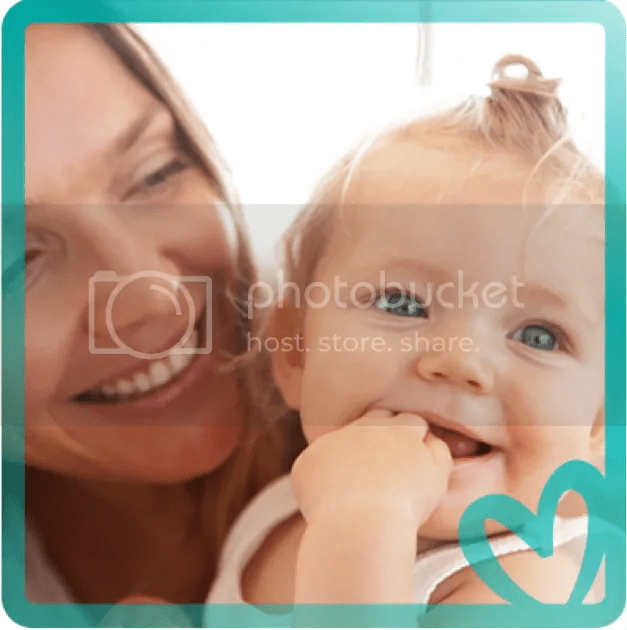 photo Pampers1_zps88131bda.png